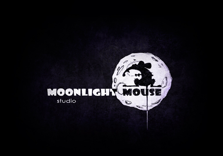 Moonlight Mouse Studio